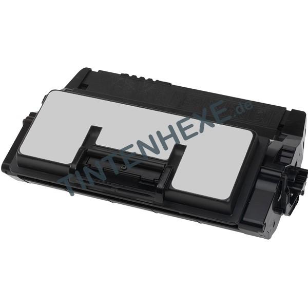 Toner kompatibel zu Samsung ML-3560DB ML3560 Black (12.000 S.)
