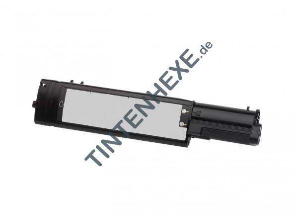 Toner kompatibel zu Epson CX21 C13S050319 Black