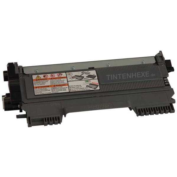 Toner kompatibel zu Brother TN-2220 Black (2.600 S.)