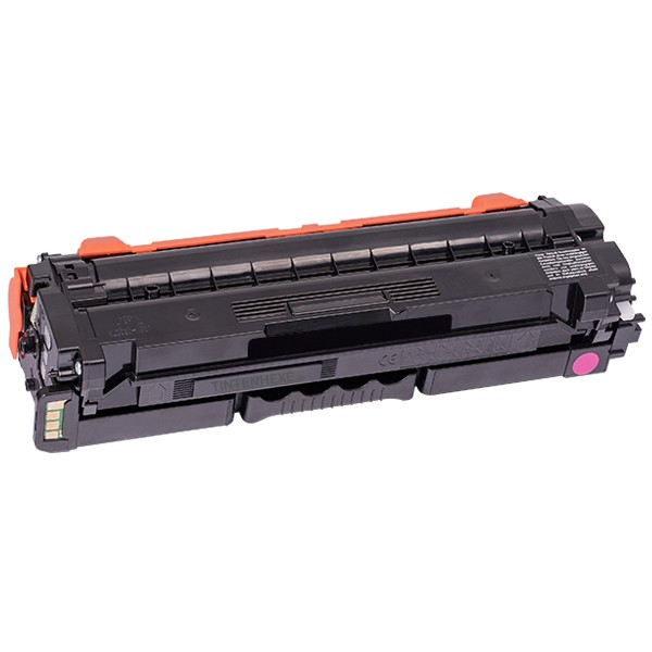 CLT-M505L