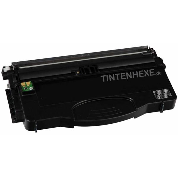 XL-Toner kompatibel zu Lexmark 12016SE E120n (4.000 S.)