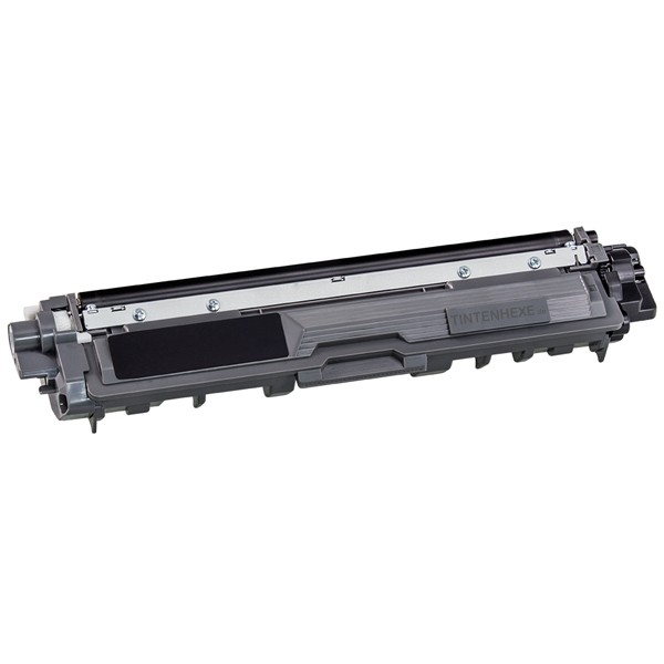 Toner kompatibel zu Brother TN-242BK Black