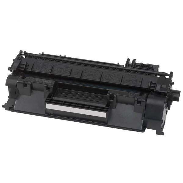 Toner kompatibel zu Canon Cartridge 719 3479B002 (2.300 S.)
