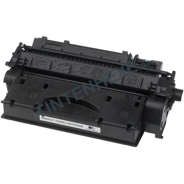 Toner kompatibel zu Canon Cartridge 720 2617B002 (5.000 S.)