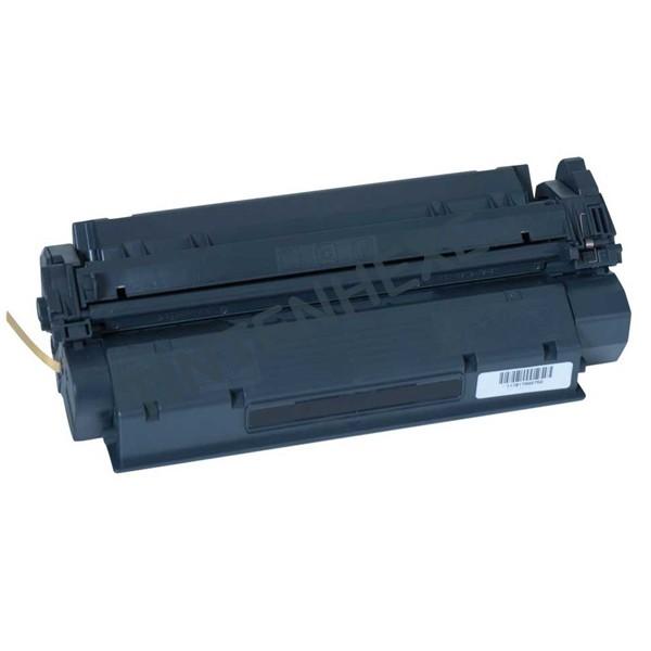 Toner kompatibel zu HP Q2624A 24A Black (2.500 S.)