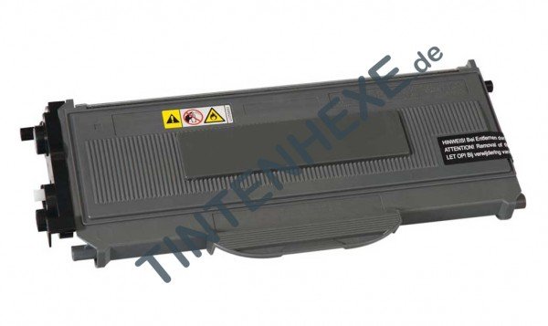 Toner kompatibel zu Brother TN-4100 Black