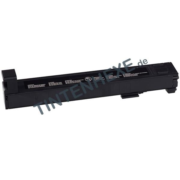 Toner kompatibel zu HP CF310A 826A Black