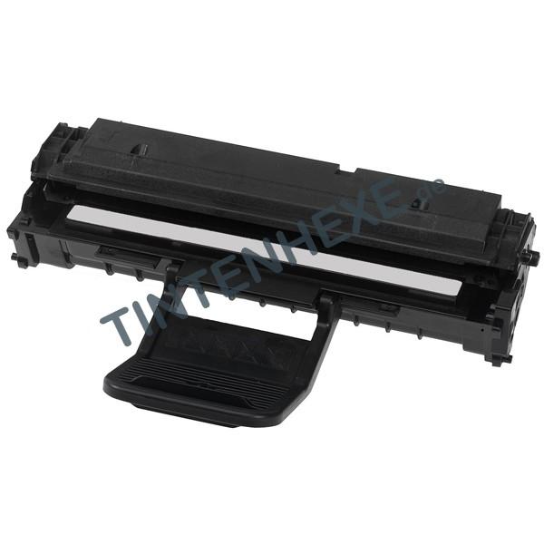 Toner kompatibel zu Samsung MLT-D117S SU852A Black