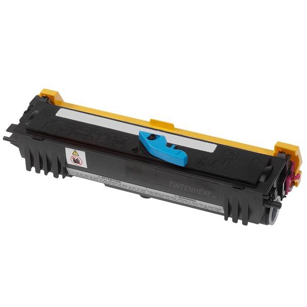 Toner kompatibel zu OKI 09004168 Black (6.000 S.)