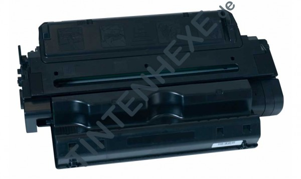 Toner kompatibel zu HP C4182X 82X Black (20.000 S.)