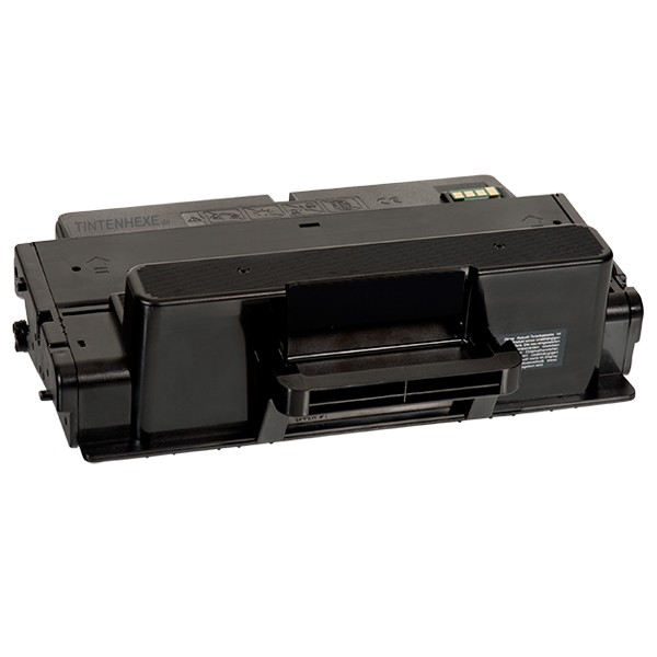 Toner kompatibel zu Samsung MLT-D205E SU951A Black (10.000 S.)
