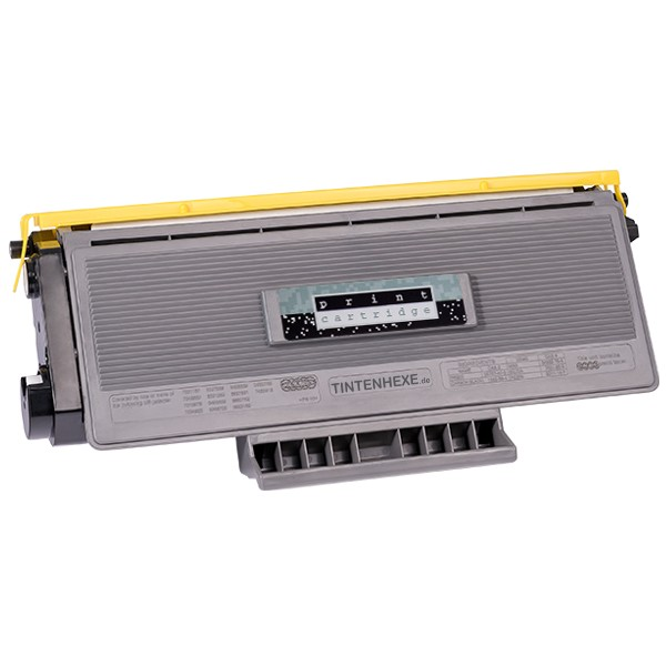 Toner kompatibel zu Brother TN-3280 Black