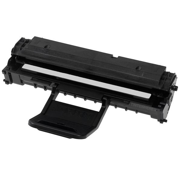 Toner kompatibel zu Samsung MLT-D119S SU863A Black (3.000 S.)