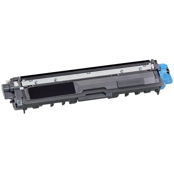 Toner kompatibel zu Brother TN-246C Cyan