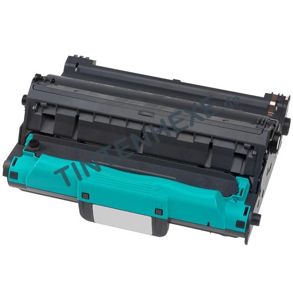Trommel kompatibel zu HP C9704A 121A