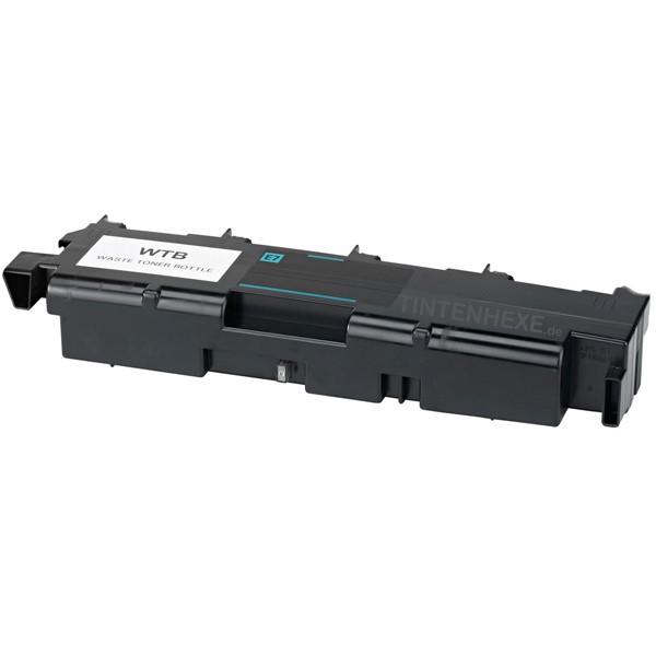 Resttonerbehälter kompatibel zu Lexmark C930X76G (30.000 S.)