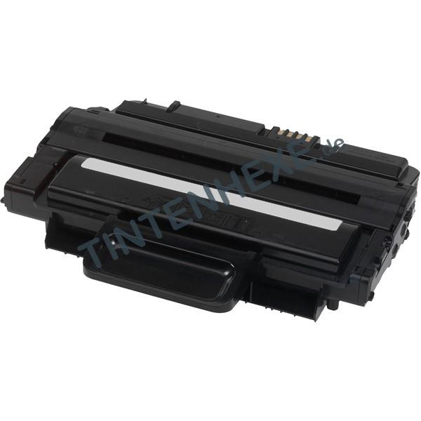Toner kompatibel zu Samsung ML-D2850B / SU654A Black (5.000 S.)