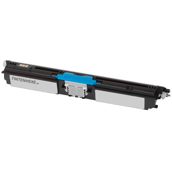Toner kompatibel zu OKI 44250723 Cyan (2.500 S.)