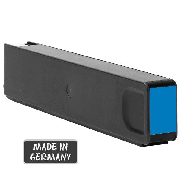 HP 971XL blau