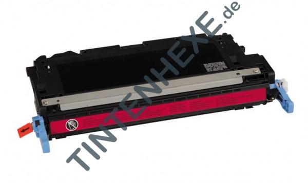 Toner kompatibel zu Canon Cartridge 711 1658B002 Magenta
