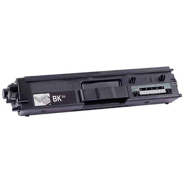 Toner kompatibel zu Brother TN-423BK Black - 6.500 S.