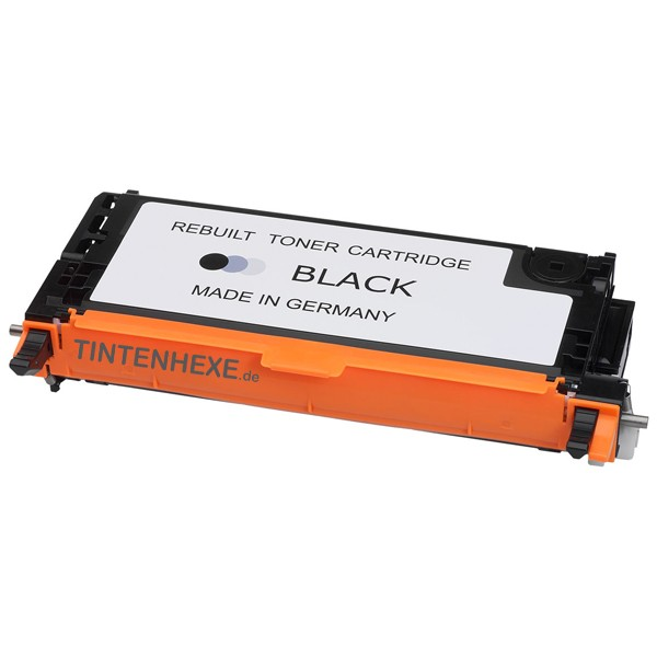 Toner kompatibel zu Lexmark X560H2KG Black (10.000 S.)