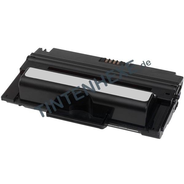 Toner kompatibel zu Samsung ML-D3470B SU672A Black (10.000 S.)