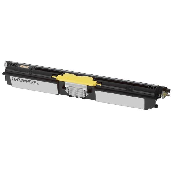 Toner kompatibel zu OKI 44250721 Yellow (2.500 S.)