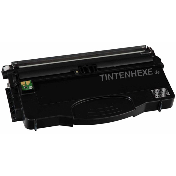Toner kompatibel zu Lexmark 12016SE E120n (2.000 S.)