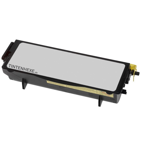 Toner kompatibel zu Brother TN-3060 Black