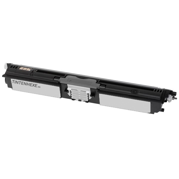 Toner kompatibel zu OKI 44250724 Black (2.500 S.)