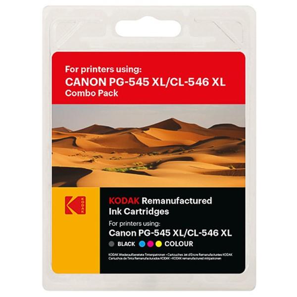Kodak 185C054517