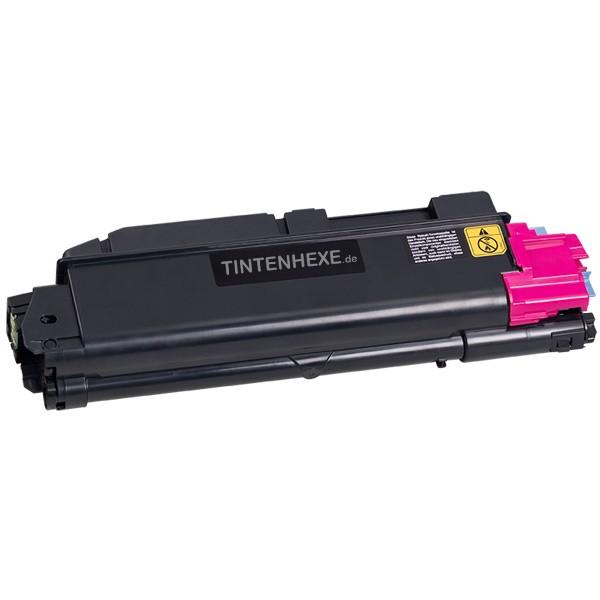 TK5150M