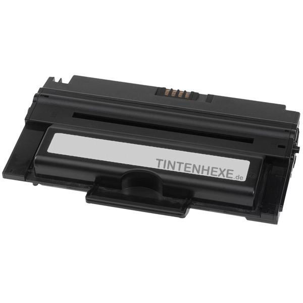 Toner kompatibel zu Dell 593-10329 HX756 Black (6.000 S.)