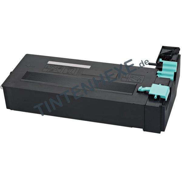 Toner kompatibel zu Samsung SCX-D6555A SV208A Black
