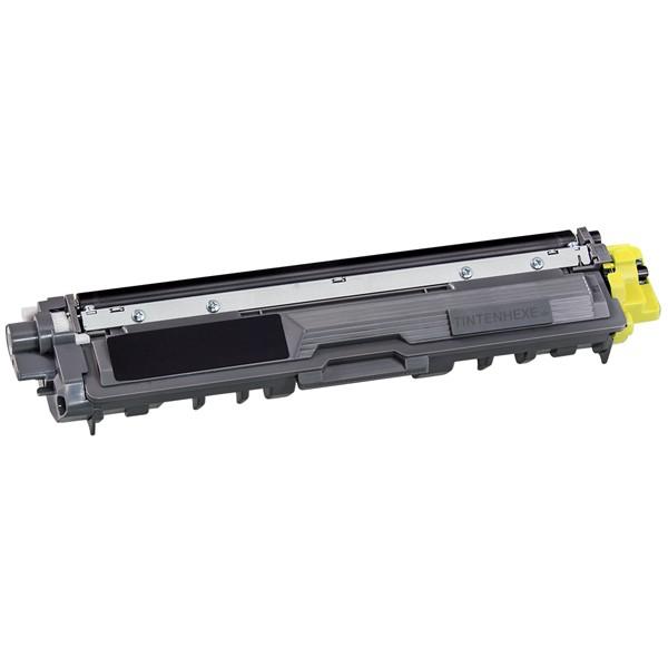 Toner kompatibel zu Brother TN-245Y Yellow
