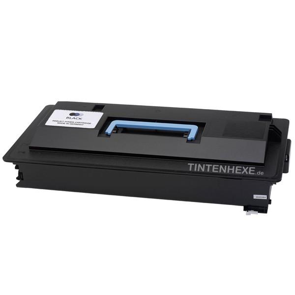 Toner kompatibel zu Kyocera TK-725 1T02KR0NL0 Black