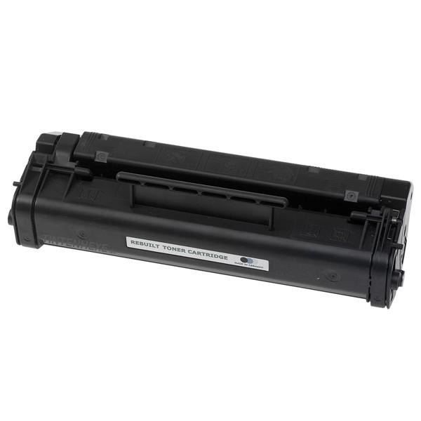 Toner kompatibel zu Canon FX3 1557A003 Black (2.700 S.)