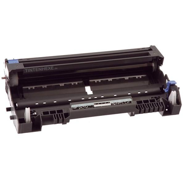 Trommeleinheit kompatibel zu Brother DR-3100 (25.000 S.)