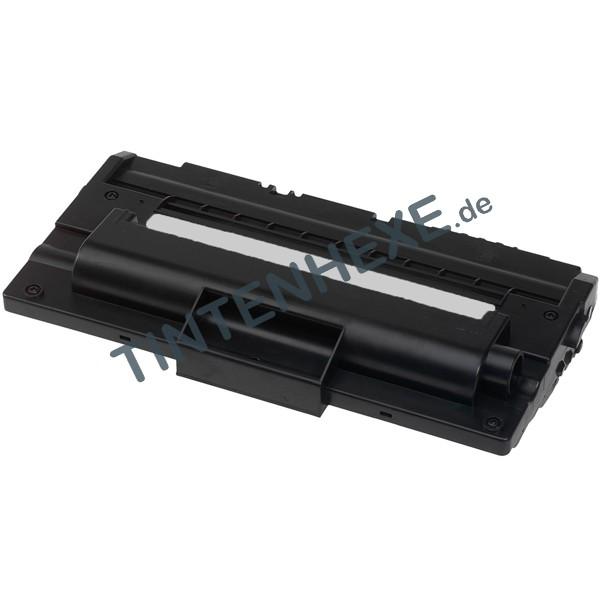 Toner kompatibel zu Samsung ML-2250D5 ML2250 Black