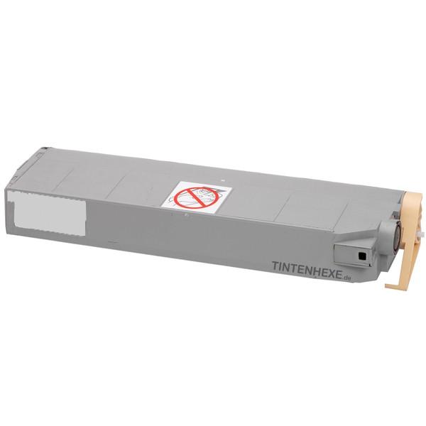 Toner kompatibel zu OKI 41515212 Black (15.000 S.)