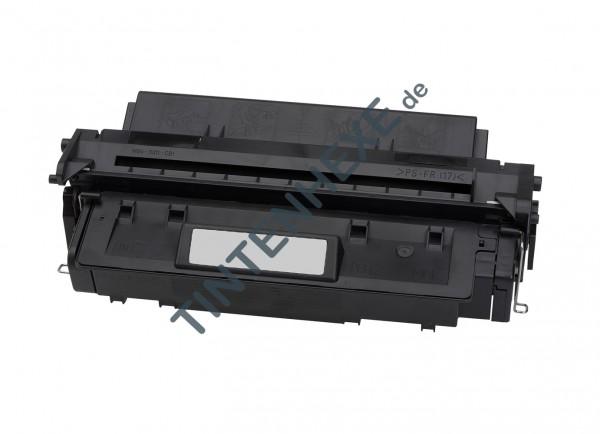 Toner kompatibel zu Canon Cartridge M - 6812A002 Black