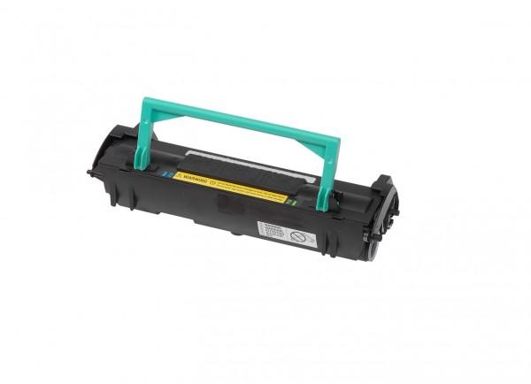 Toner kompatibel zu Epson EPL5700 C13S050010 Black