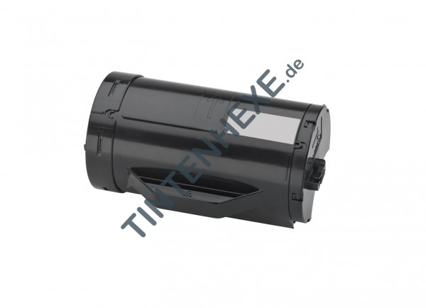 Toner kompatibel zu Epson AL-M300 C13S050689 Black