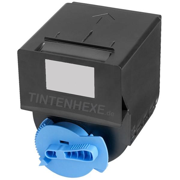 Toner kompatibel zu Canon C-EXV 21 0452B002 Black (26.000 S.)