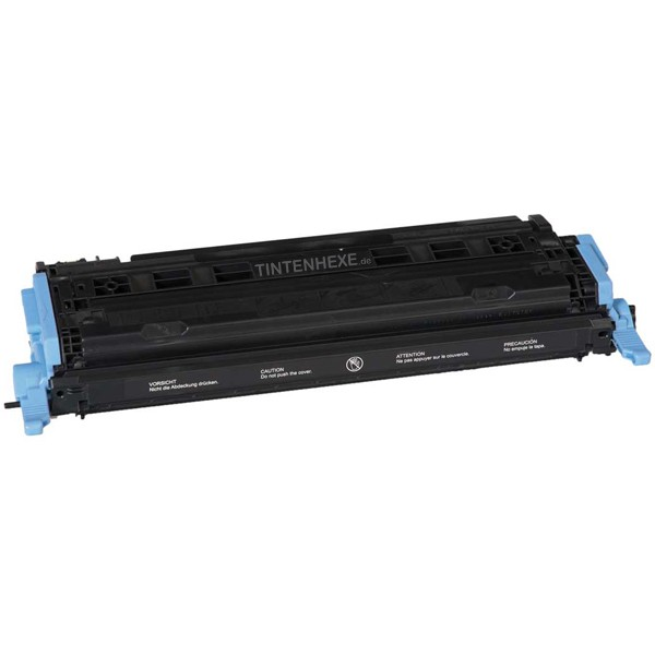 Toner kompatibel zu Canon 9424A004 Cartridge 707 Black