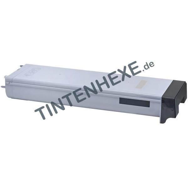 Toner kompatibel zu Samsung MLT-K607S SS811A Black