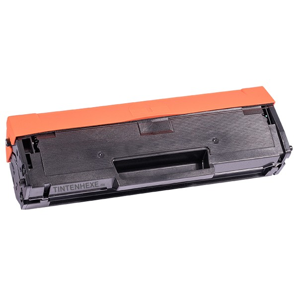 Toner kompatibel zu Samsung MLT-D101S SU696A Black