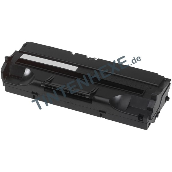 Toner kompatibel zu Samsung ML-4500D3 Black