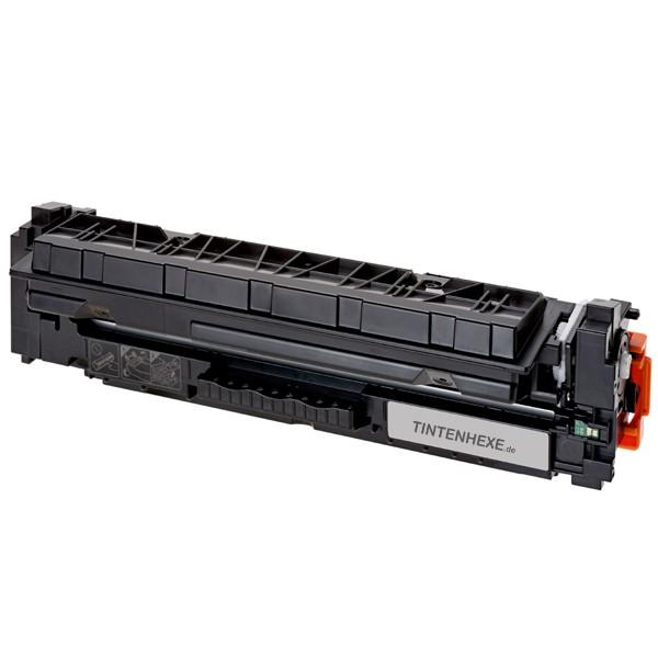 Toner kompatibel zu HP CF410X 410X Black (6.500 S.)
